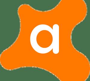 Avast Free Antivirus Full Crack & Serial Key Latest Free Download