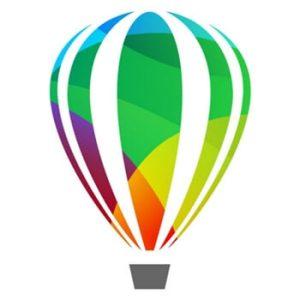 CorelDraw Graphics Suite Keygen & Activator Updated Free Download