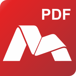 Master PDF Editor Keygen & Activator Updated Free Download