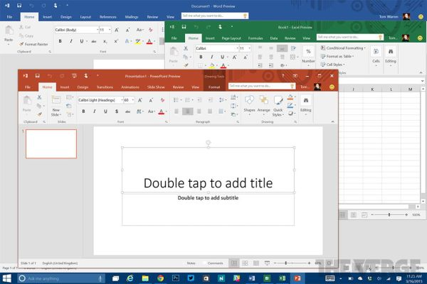 Microsoft Office Crack & Serial Key Tested Free Download