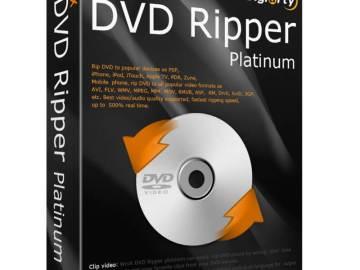 WinX DVD Ripper Platinum 8.20.6 Crack & Keygen Full Free Download[Latest]