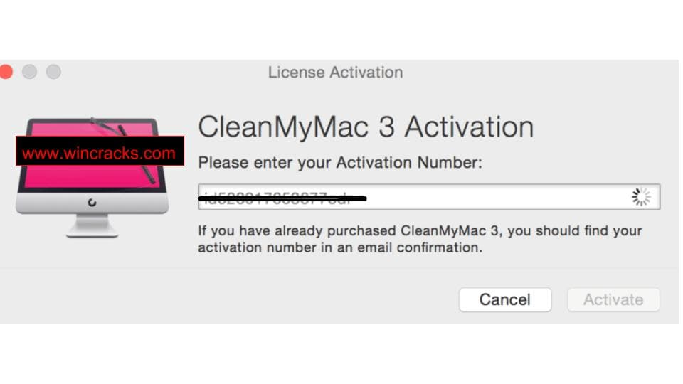 cleanmymac 3 license key 2017