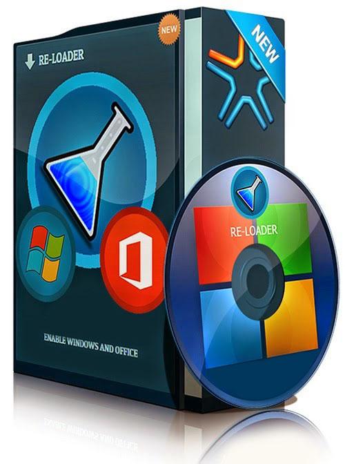 windows xp activation crack patch all versions