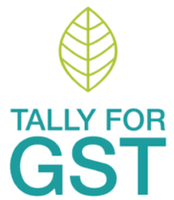 Tally ERP 9 Crack Release 6.4.2 Serial Key Free Download [GST]