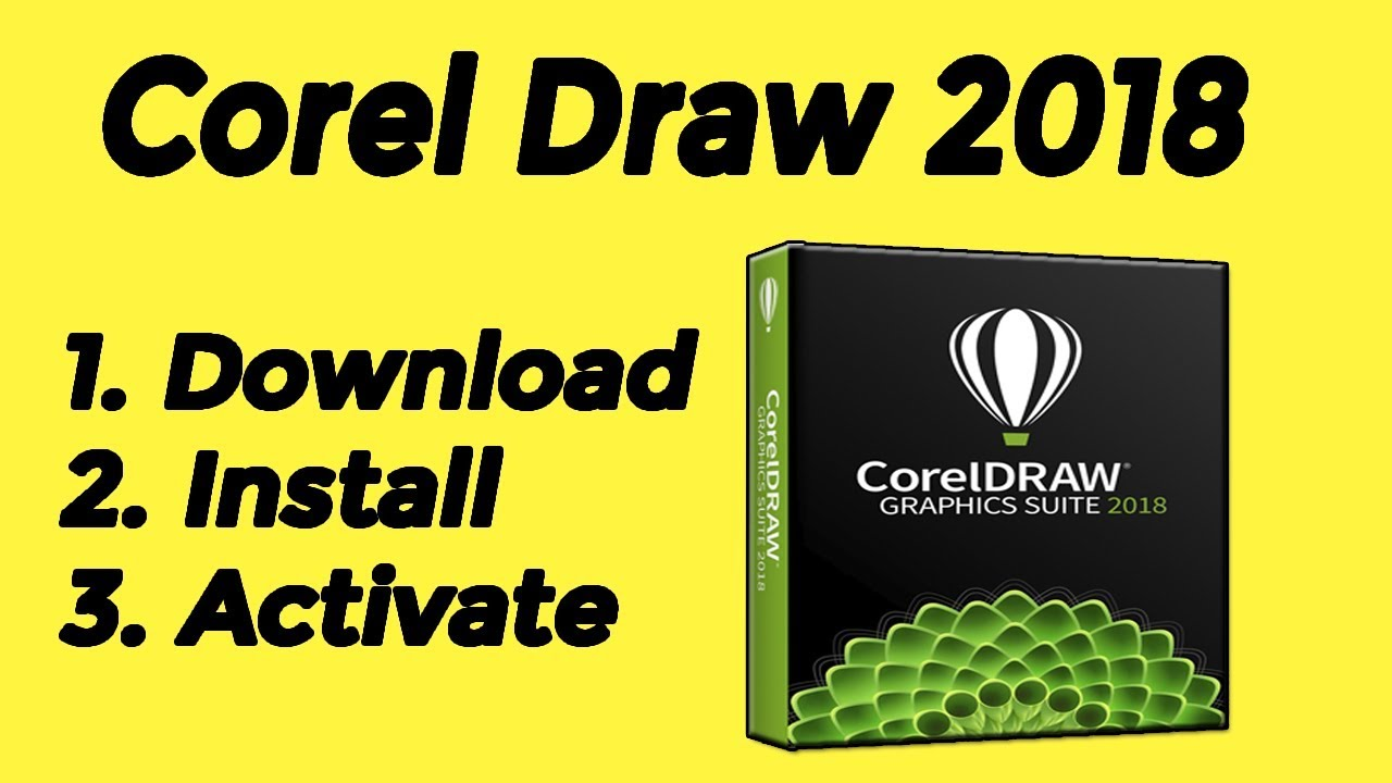 corel draw 11 free download full version with crack for windows 10