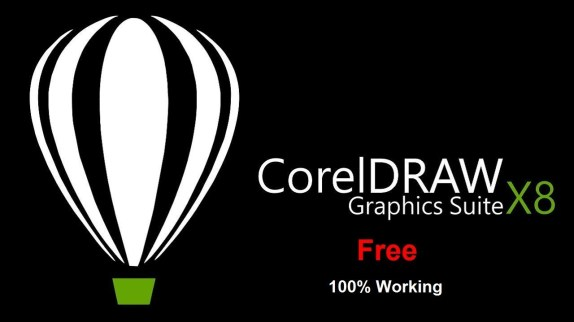 CorelDRAW 2018 Full Crack with Serial Number + Keygen 32/64 bIT