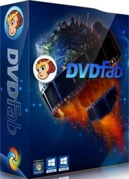 DVDFab 11 0 3 5 Crack Torrent Patch + Keygen {Latest}