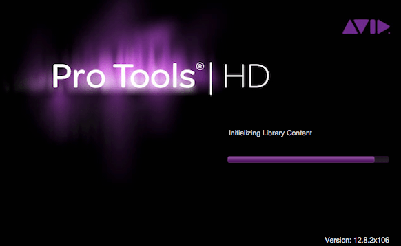 pro tools full free download