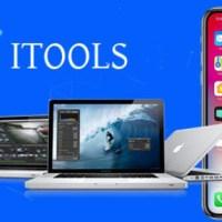 iTools 4.3.8.5 Crack Torrent + Serial Number 2018
