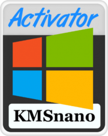 download kmsnano activator office 2013