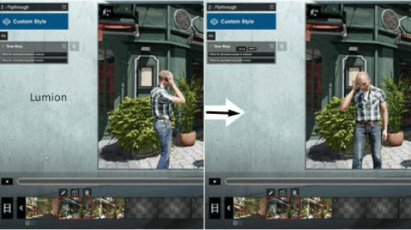 Lumion 10 Pro Crack + Keygen + Activator Free Download