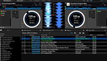 Serato DJ Pro 2 1 2 Crack Incl Patch Activation Code [MAC +