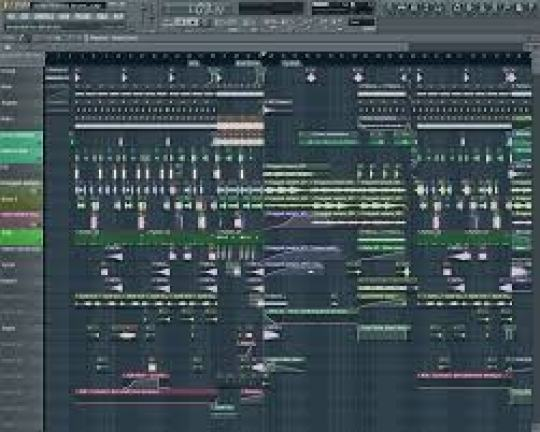 fl studio 12 producer edition with crack bit torrent