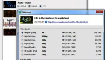 4k youtube video downloader license key mac reddit