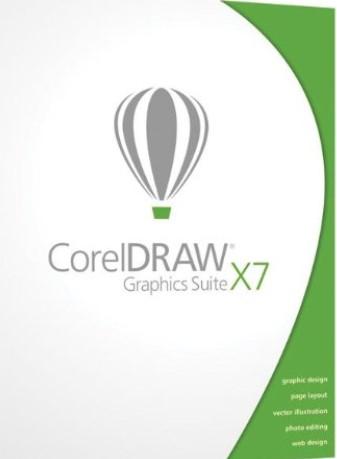 baixar keygen corel draw x7 32 bits