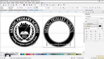 crack corel draw x4 64 bit