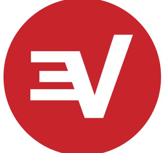 Express VPN 9.2.1 Crack Activation Code Download [2021]