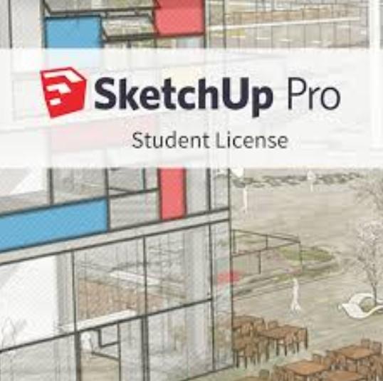 Google Sketchup Pro 2021 Crack With Keygen + License Key [Torrent]