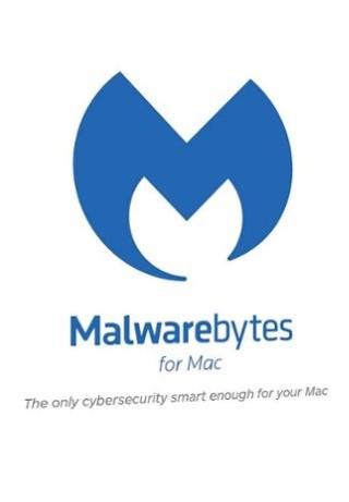 malwarebytes free key 2019