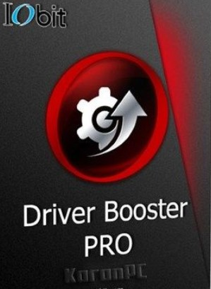 driver booster 5 free activation key