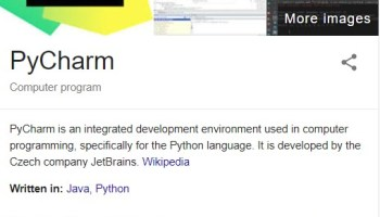 Pycharm activation code hack | jetbrains pycharm license key