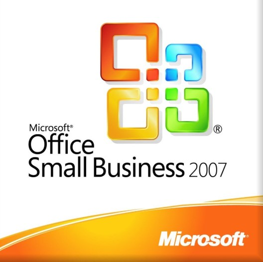 Microsoft office 2007 product key Free For you 2021