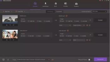 Mixcraft 8 Registration code + Serial keys {Free Updated}