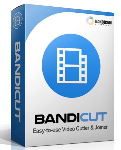 Bandicut 3.1.5.511 Crack Torrent + Serial Key Full Version (2020)