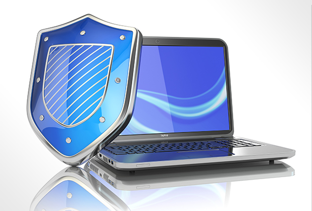 Top 10 antivirus softwares for your pc.