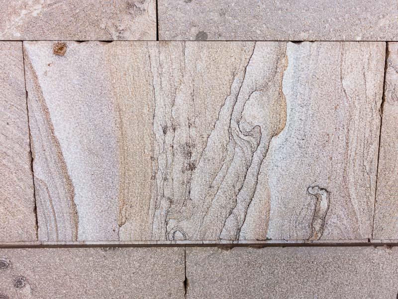 Inselrundfahrt Fuerteventura: Steine vom heiligen Berg