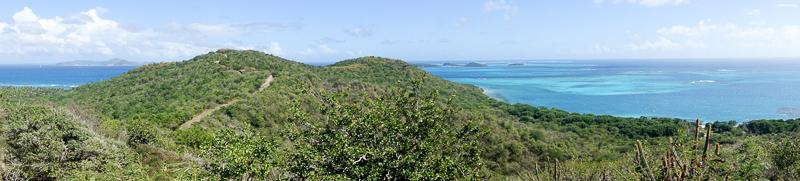 Mayreau-Tobago-Cays-6.jpg