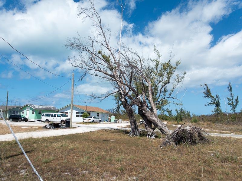 Hurricane Opfer 9