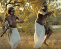Yolŋu-Man-Walking-02