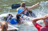 Cardboard-kayak-race-109