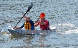 Cardboard-kayak-race-116