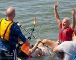 Cardboard-kayak-race-129