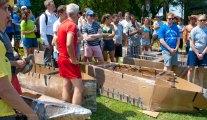 Cardboard-kayak-race-42