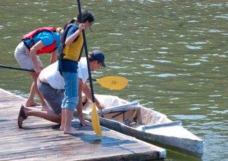 Cardboard-kayak-race-87