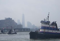 Tugboat Race 2014 20