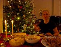 Christmas 2014 2