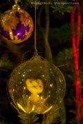 Christmas 2014 10