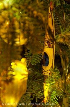 Christmas 2014 12