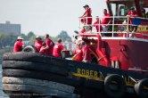 Tugboat Race 68