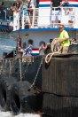 Tugboat Race 75