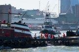 Tugboat Race 38