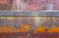 Gowanus Canal 2015 19