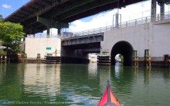 Gowanus Canal 2015 20