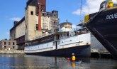 Gowanus Canal 2015 44