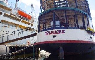 Gowanus Canal 2015 46