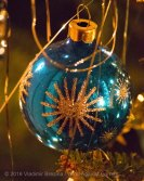Christmas tree 13